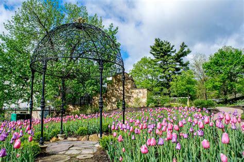 pittsburgh botanic garden pittsburgh botanic garden venue oakdale pa weddingwire