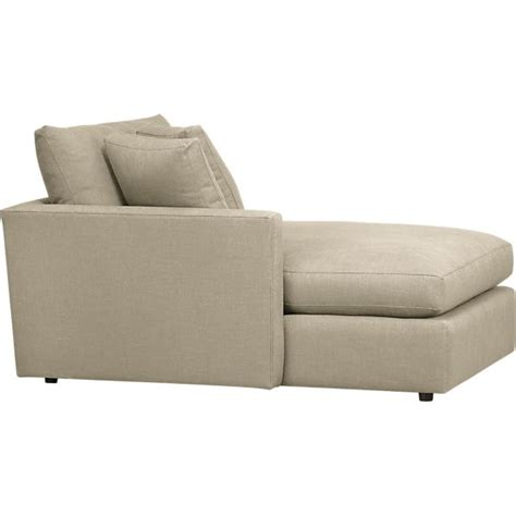 sectional sofa left arm chaise page not found crate and barrel