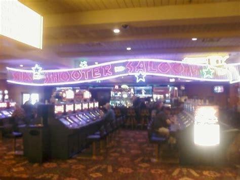 boomtown casino hotel reno slots booked states united tripadvisor
