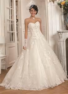 wedding boutiques collection 2017 robe de mariée séduisante