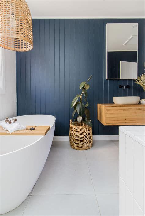 Easycraft by Bathroom feature wall Bathroom cladding