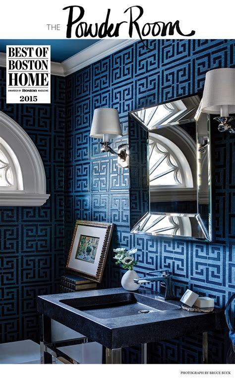 boston home interiors best of boston home honey collins interior design