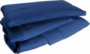 Ikea Tullsta Bezug : ikea ektorp bezug f r sessel tullsta in idemo blau ebay ~ Buech-reservation.com Haus und Dekorationen