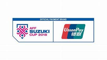 Aff Unionpay Suzuki Cup Official Partners Scores