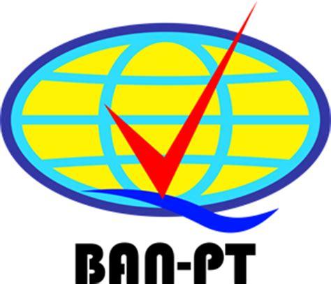 ban pt logo vector cdr