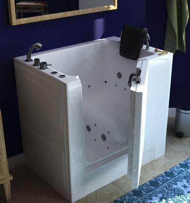 pheasant walk  bathtub  sale  shipping