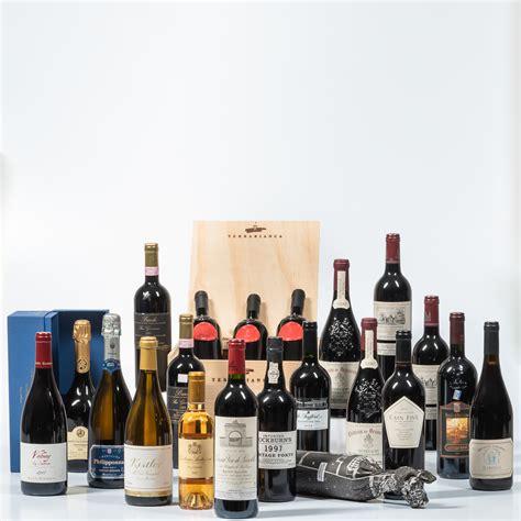 Fine Wines online | Skinner Auctioneers
