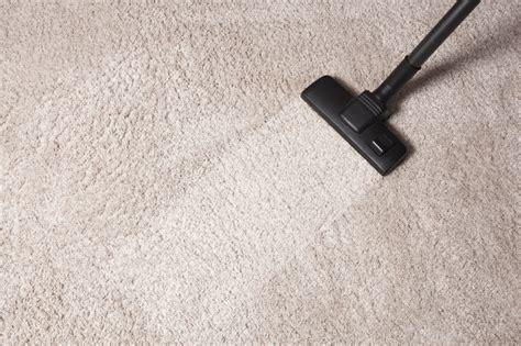 Weißen Teppich Reinigen by Nepal Teppich Reinigen 187 Das Sollten Sie Beachten