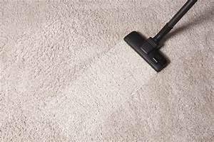 Teppich Selber Reinigen : nepal teppich reinigen das sollten sie beachten ~ Lizthompson.info Haus und Dekorationen