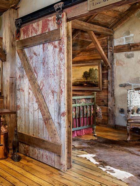 turn  barn   beautiful home interior barn