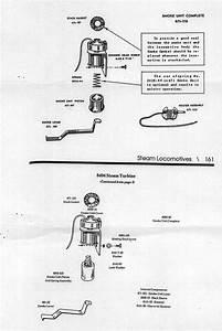 Lionel 726 Wiring Diagram