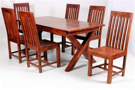 solid wooden dining room furniture antique  set