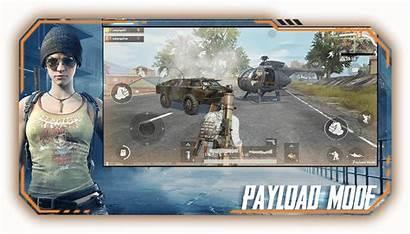 Pass Royale Pubg Saison Update Mobile Season