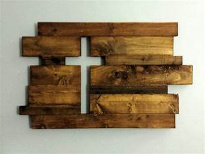 Handmade Wood Projects 25 Best Ideas About Wood Projects ...