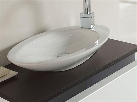 Badmöbel Holz Gäste Wc by Badm 246 Bel Set G 228 Ste Wc Waschbecken Handwaschbecken