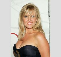 Ashley Jensen Alchetron The Free Social Encyclopedia