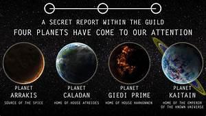A Secret Report Within The Guild by Jbstargate1 on DeviantArt