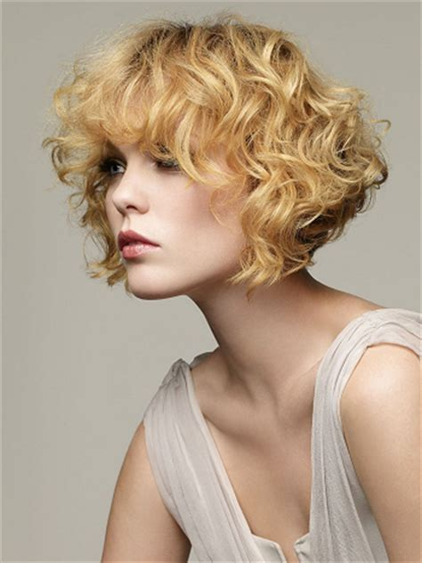 wedge haircut for curly hair pictures hairstyles for curly hair