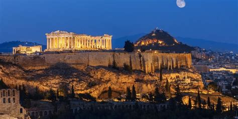 Permalink to Wallpaper City Guide Athens