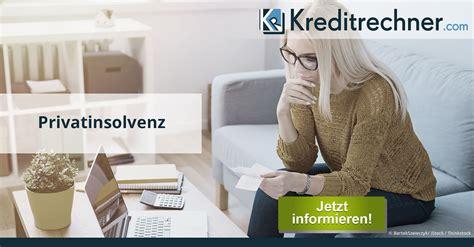 santander kredit voraussetzungen privatinsolvenz voraussetzungen kosten und dauer
