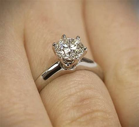 17 Best Images About Solitaire Engagement Rings On. Wedding Set Engagement Rings. Raspberry Engagement Rings. Masculine Engagement Rings. Plated Wedding Rings. Singapore Wedding Rings. Black Men Rings. Inscribed Engagement Rings. Semi Mount Wedding Rings