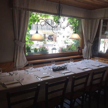 ristorante la terrazza courmayeur ristorante la terrazza courmayeur ristorante recensioni