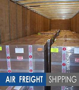 Blue Star Imports   Importers of American Truck ...