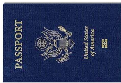 sample  passport messing tucson immigration attorney