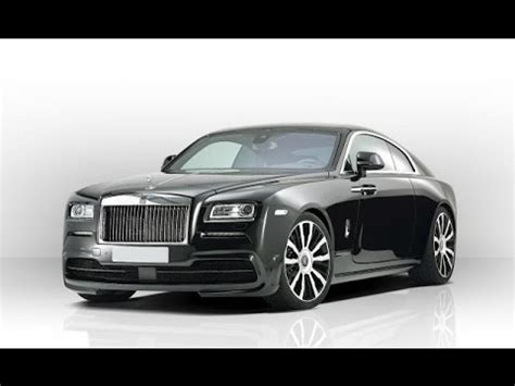 Rolls Royce Wraith Cost by 2017 Rolls Royce Wraith Release Date And How Much Will