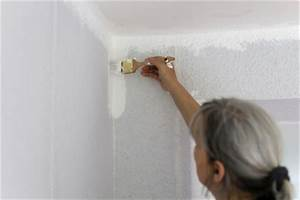 Feuchtigkeit Im Haus : schimmel im haus ursachen erkennen und sicher beseitigen ~ Lizthompson.info Haus und Dekorationen