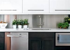 White Lacquer Cabinets Design Ideas