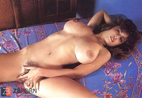 80s Queen Christy Canyon Zb Porn