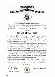 dd form 1a tulumsmsenderco With officer promotion certificate template