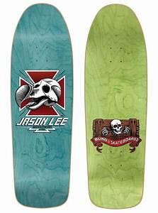 71 best Jason Lee images on Pinterest | Skateboards ...