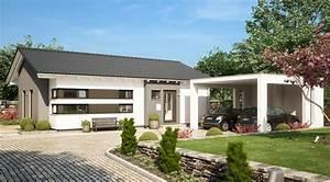Holzhaus Günstig Bauen : g nstige h user bauen und kosten beim hausbau sparen ~ Sanjose-hotels-ca.com Haus und Dekorationen