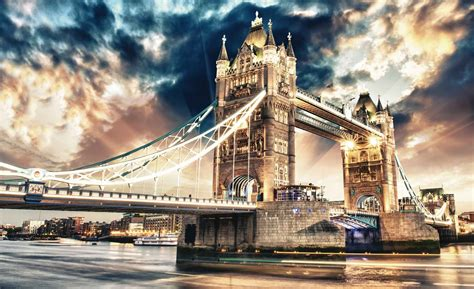 city london tower bridge wall paper mural buy  ukposters