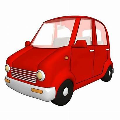 Cartoon Cars 3d Clipart Clip Library Cliparts