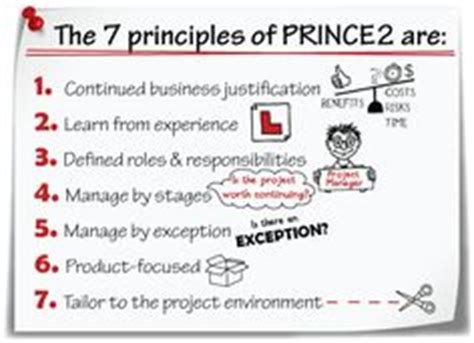 project processes pmi google search project management
