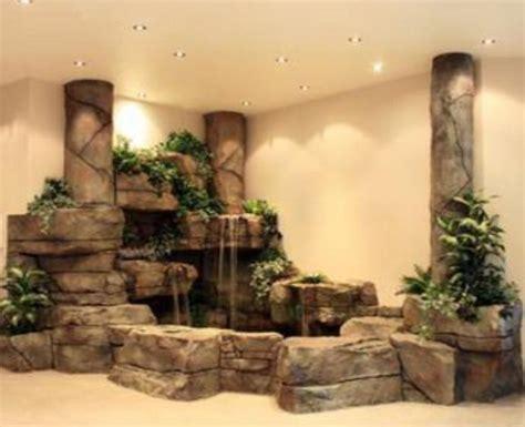 bulle cuisine cascades d 39 eau intérieur et extérieur en toutes tailles