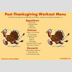 1000+ Images About Holiday Theme Workouts On Pinterest  Thanksgiving, Pumpkins And Christmas