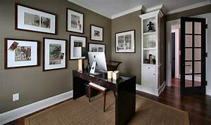 home office paint ideas design of your house its good With paint color ideas for home office