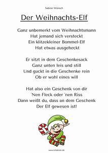 Wann Beginnt Die Weihnachtszeit : die besten 25 weihnachtsgedichte f r kinder ideen auf pinterest weihnachtsgedichte f r ~ Watch28wear.com Haus und Dekorationen