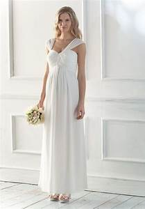 whiteazalea maternity dresses elegant long maternity dresses With used maternity wedding dresses