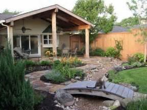 back porches designs outdoor best back porch designs back porch designs ideas