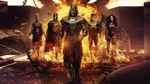 X-Men: Apocalypse Wallpaper 1920x1080 by sachso74 on