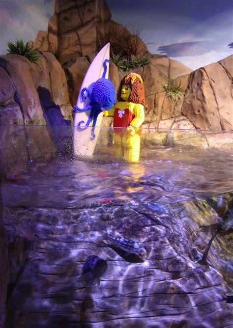sea aquarium legoland california jolla quiz lajollamom trail elementary carlsbad take map coast