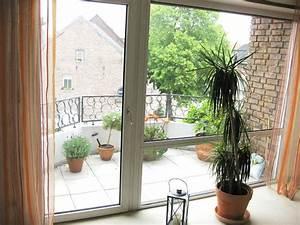 Balkon Nachträglich Anbauen Kosten : elegant balkon anbauen kosten haus design ideen ~ Markanthonyermac.com Haus und Dekorationen