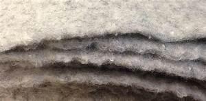 Stoffe Günstig Kaufen Auf Rechnung : schurwollstoffe g nstig kaufen edler stoff aus schurwolle ~ Themetempest.com Abrechnung