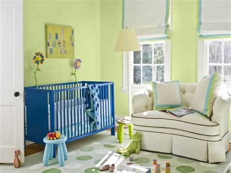 bedroom bright green paint colors for small toodler bedrooms paint colors for small