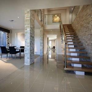 Design Gallery  External And Interior Design  Sterling